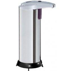 HiMAXX 250 ml SDMBG0251