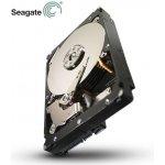"Seagate Constellation ES.3 4TB, 3,5"", ST4000NM0023"