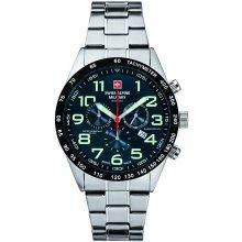 Swiss Alpine Military SAM7047.9135