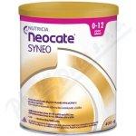 Neocate Syneo por.plv.400 g