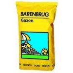 BARENBRUG GAZON 15 kg