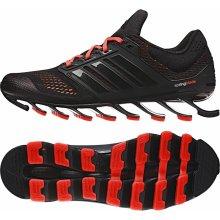 Adidas springblade drive m