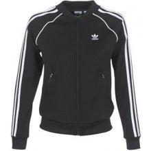 Adidas SST TT černá