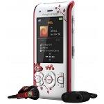 Mobilní telefony Sony Ericsson