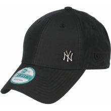 New Era 9FO Flawless Logo MLB New York Yankees Black e604c4b7b4