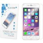 Blue Star ScreenProtector ochranná fólie na displej pro Apple iPhone 6 Plus