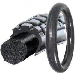 M14 Michelin 140//80/-18/Bib Mousse