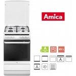 AMICA SHM 586N W