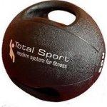 Total Sport Medicimbal 8 kg