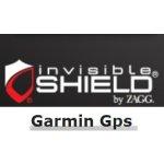 Garmin Ochranná fólie na displej Oregon 600/650/700/750