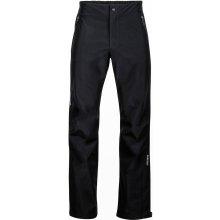 Marmot Minimalist pant black