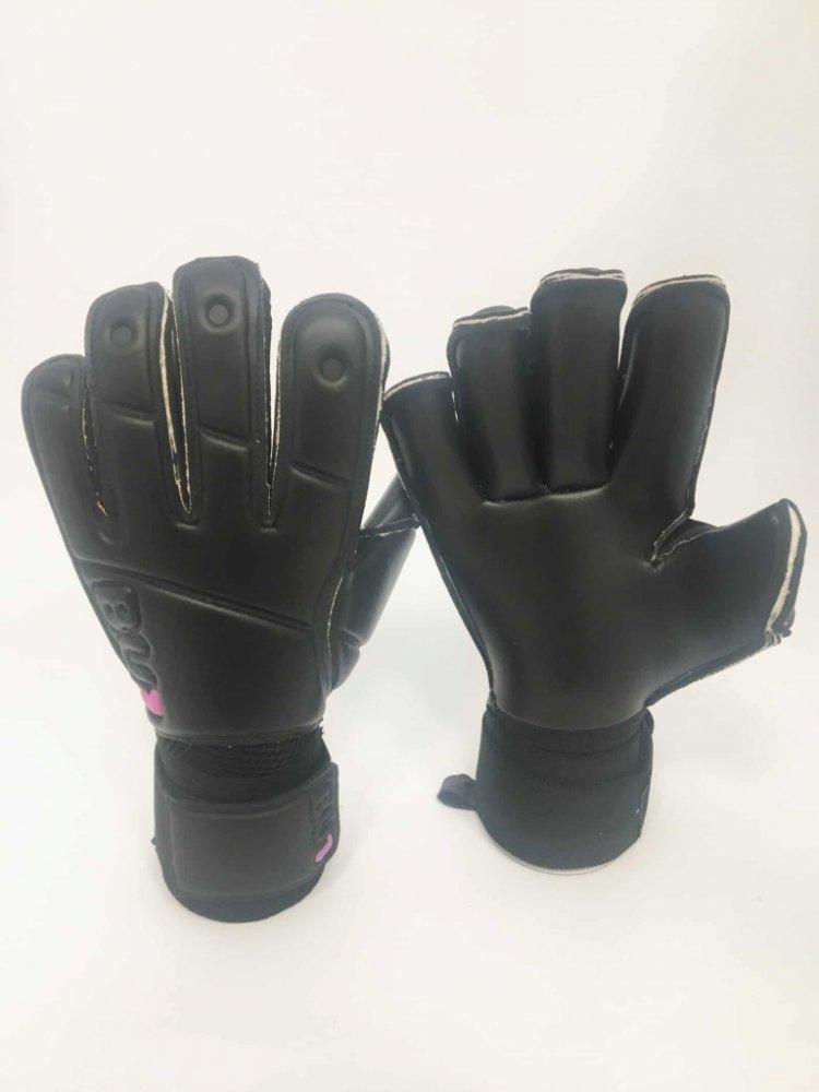 ... BU1 All Black NC černá ... 50a716d38a