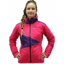 Blizzard Viva Performance Ski jacket grenadine purple