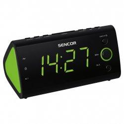Sencor SRC 170