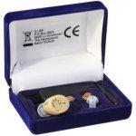Cyber Sonic CS-012 Načúvací prístroj za ucho od 333 Kč - Heureka.cz 7a78a3f52c9