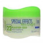 Bes Special Effects PlasterIzed č.22 silně tužící modelační pasta 100 ml