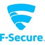 F-Secure Total Safe+Freedom 3 lic. 12 měs. (FSE0004)