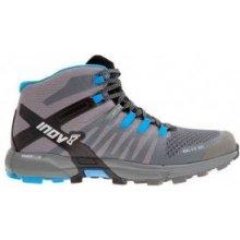 Inov-8 ROCLITE 325 M dark grey/blue/black běžecká obuv
