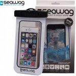 Pouzdro Seawag SMARTPHONE bílé