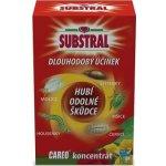 Insekticid Substral CAREO 1807102 koncentrát 100 ml
