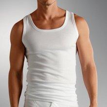 Jockey 2kusy Modern Classic T Shirt