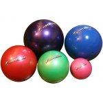 inSPORTline Yoga Ball 1 kg