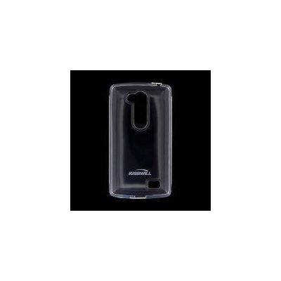 Pouzdro Kisswill LG D290n L Fino čiré