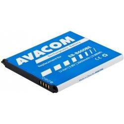 Baterie Avacom GSSA-i9500-2600A 2600mAh - neoriginální
