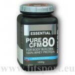 Prom-in CFM Essential pure 80% 1000 g