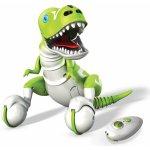 ZOOMER Dino Boomer Interaktivní dinosaurus