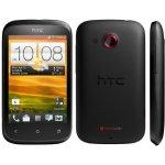 HTC Desire C návod, fotka