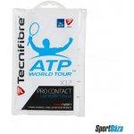 Tecnifibre Pro Contact ATP 12ks