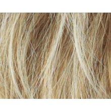 Raquel Welch Hawaii sandy blonde/rooted