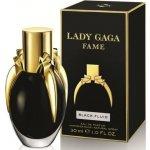 Lady Gaga Fame parfémovaná voda 1 ml vzorek