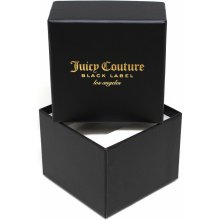 Juicy Couture 1901259