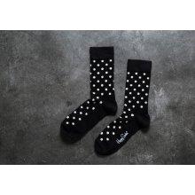 Happy Socks ponožky Dot DO01-909