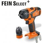 FEIN ABS 18 Q Select 71132264000