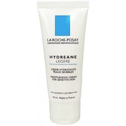 La Roche Posay Hydreane Legere krém 40 ml