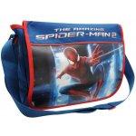 Character Messenger Bag Spiderman N