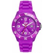 Ice Watch SI.PE.U.S.09
