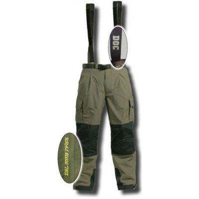 dff76650a8f1 Dámské kalhoty  Dětské kalhoty  Pánské kalhoty  Rybářské kalhoty a kraťasy