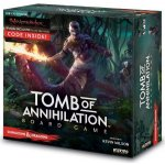 Wizards of the Coast D&D: Tomb of Annihilation Standard Edition