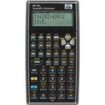 HP F2215 AA