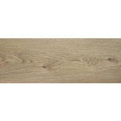 Podlahy balterio recenze