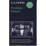 Problém bolesti Lewis C. S.