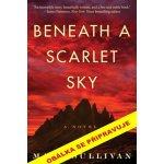 Pod krvavými nebesy - Sullivan Mark T.