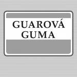 Adveni Guarová guma 100 g