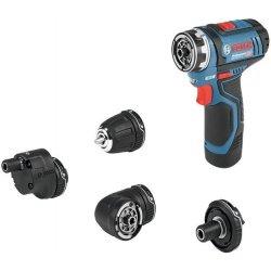 Bosch GSR 12V-15 0 601 9F6 000