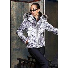 Emmegi Bella L6 dámská zimní bunda