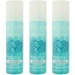 Revlon Equave Instant Beauty Hydro Detangling Conditioner 3 x 200 ml